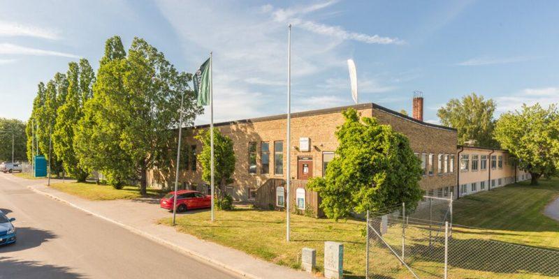 Nyköping 6